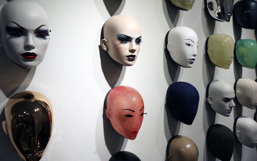 Borderline: Die Krankheit mit den vielen Gesichtern